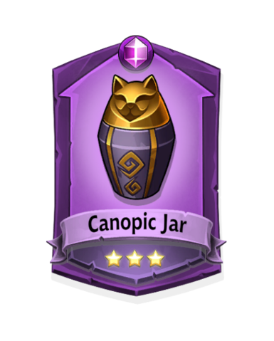 File:2 Canopic Jar.png