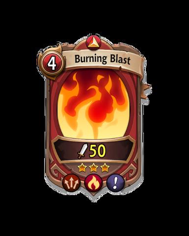 File:Magic - Rare - Burning Blast.png