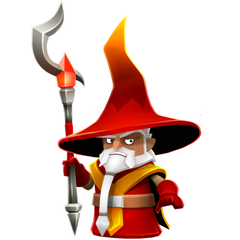 File:Mage Render 02 (1).png