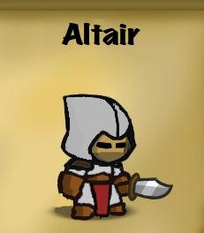 File:Battleheart Altair.png