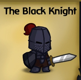 File:The Black Knight.JPG
