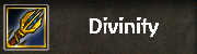 File:Divinity.png
