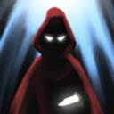 File:Shadowstep.png