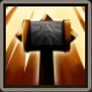 File:Skill-paladin-divinehammer.png