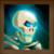 File:Raise Skeleton.png