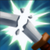 Skill-bard-disarm