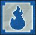 File:Elementalist.png