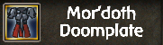 File:Mor'doth Doomplate.png