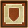 File:Psv-knight-shield training.png