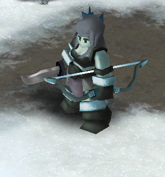File:Frost archer.PNG