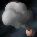 File:Smoke Bomb.png