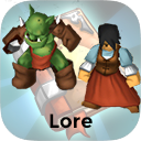 File:Lore.png
