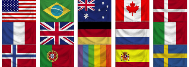 File:Flags1.png