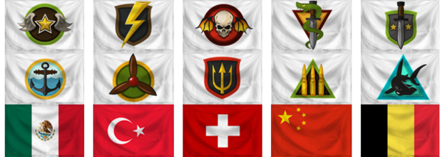 File:Flags3.png