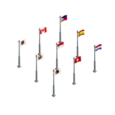 File:Flags6.png