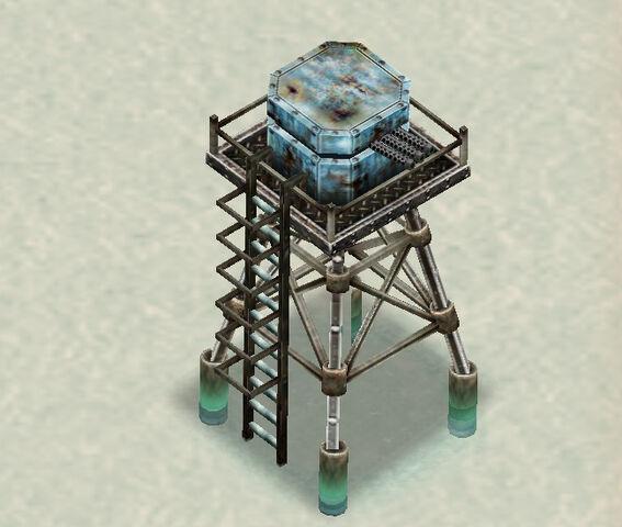 File:Sea fort rank 6.jpg
