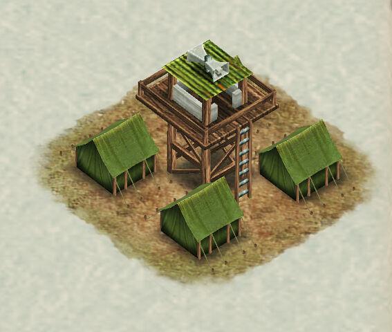 File:Camp rank 6.jpg
