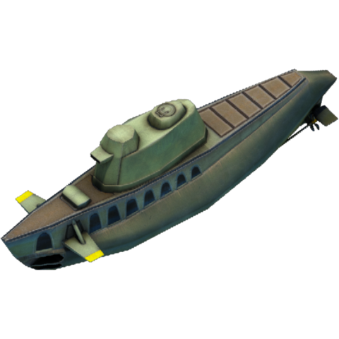 File:Submarine-0.png