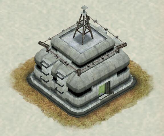File:Command center rank 8.jpg