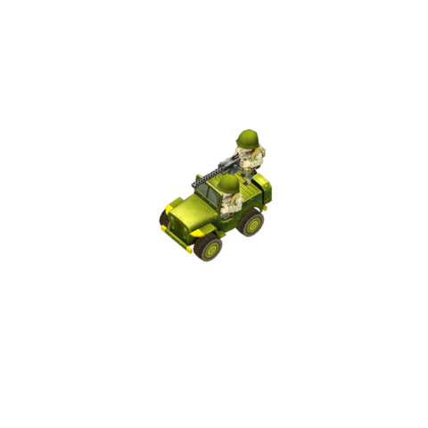 File:Jeep-0.png