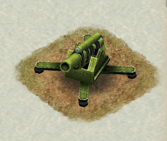 File:Howitzer rank 5.jpg