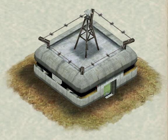 File:Command center rank 4.jpg