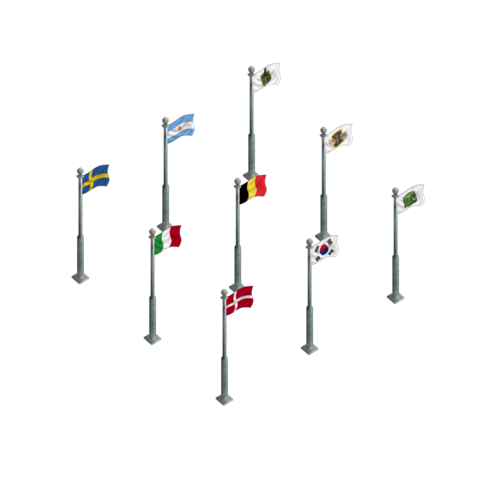 File:Flags1-0.png