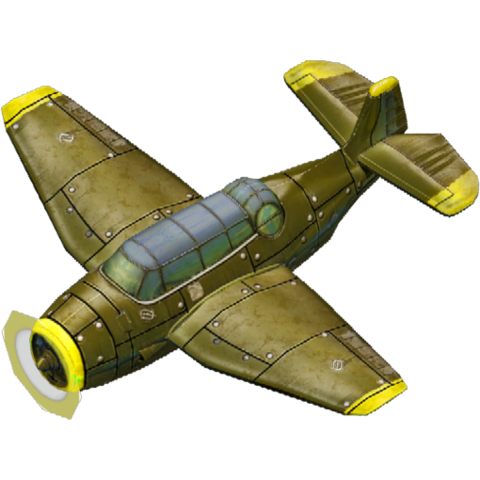 File:TorpedoBomber-0.png