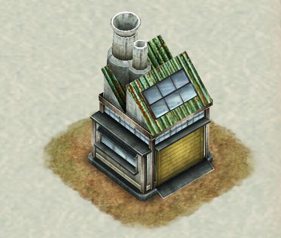 File:Factory rank 7.jpg