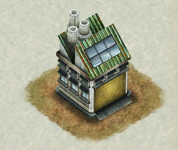 File:Factory rank 5.jpg