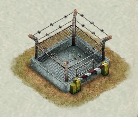 File:Supply depot rank 8.jpg