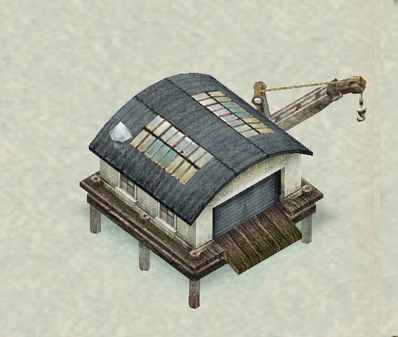 File:Shipyard rank 4.jpg