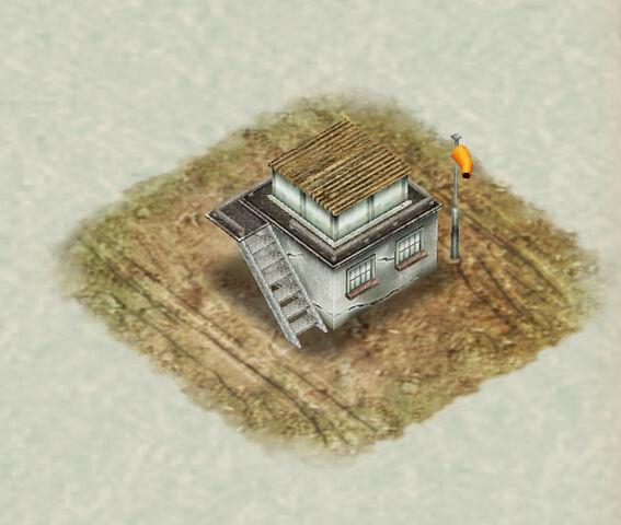 File:Airfield rank 1.jpg