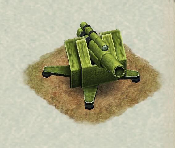 File:Howitzer rank 7.jpg