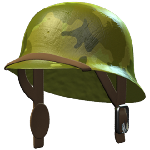 File:Camo1.png