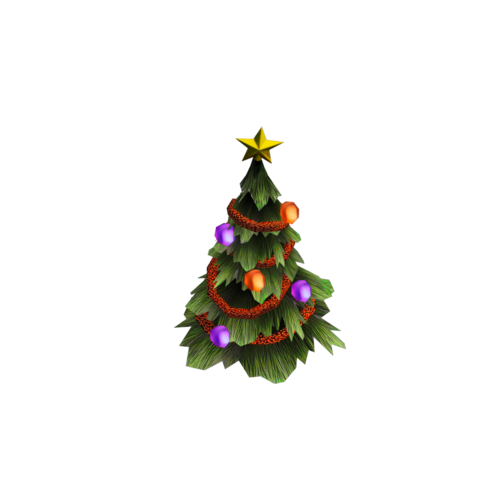 File:XmasTree.png
