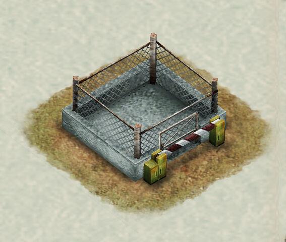 File:Supply depot rank 6.jpg