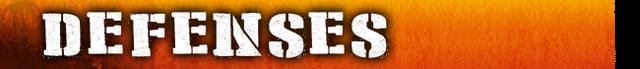 File:Banner Defenses.png