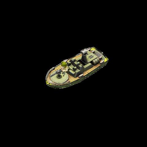 File:Gunboat.png