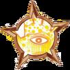 Badge-2051-2.png