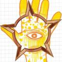 File:Badge-2051-2.png