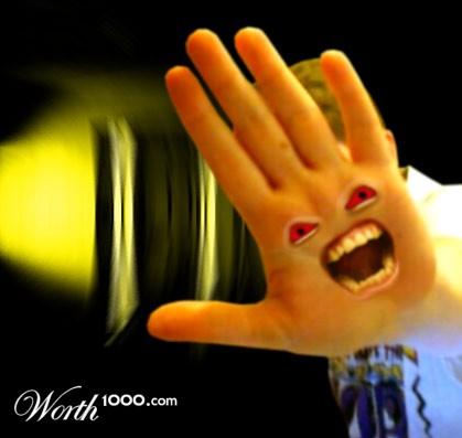 File:Evil-hand1.jpg