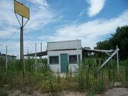 Texas Forgotten Store