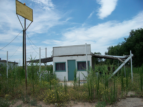 File:Texas Forgotten Store.jpg