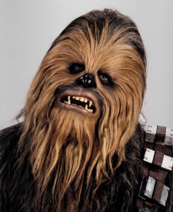 File:Chewbacca.jpg