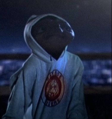 File:ET The Hero.png