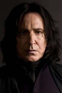 File:250px-Severus Snape.jpg