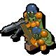 Uniticon-gunner