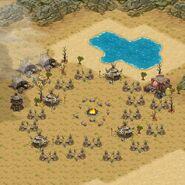 Raider Sanctuary