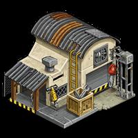 Toolshop icon